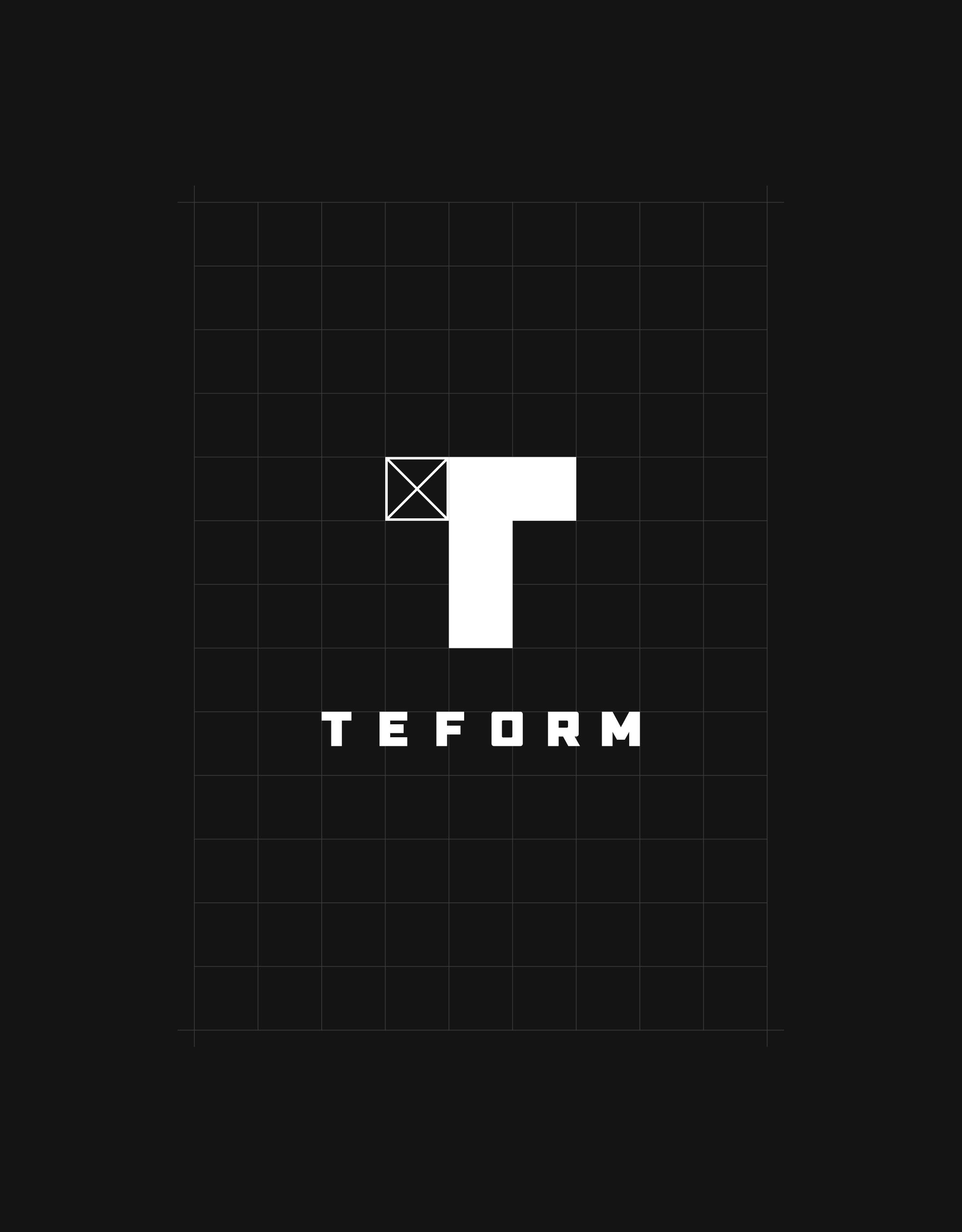 teform-export-2021-8