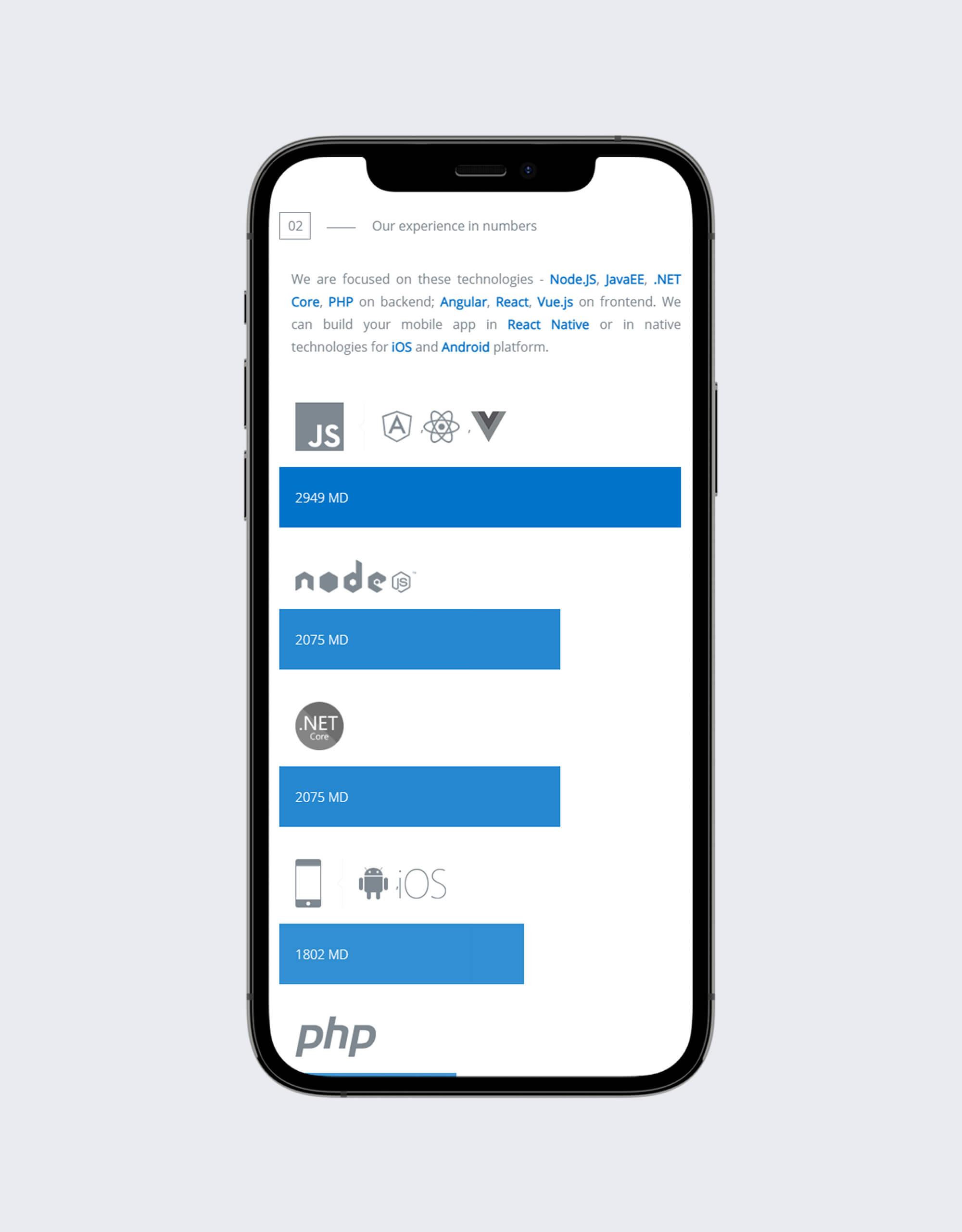 tf-web-2021-6-comp